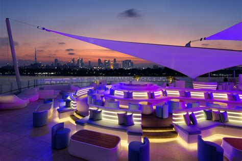 dubai top bars dubai s best bars clubs nightlife hype awards what s on