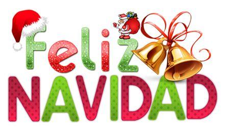 imagenes animadas merry christmas navidad en espa 241 a 2016 jos 233 miguel montoro