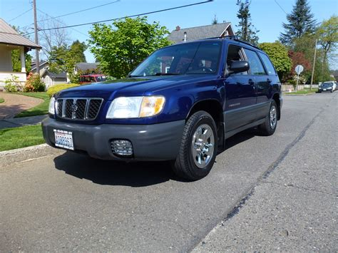 blue subaru forester 2015 100 blue subaru forester 2015 2015 subaru forester