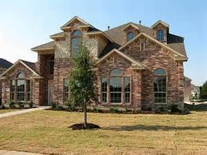 sumeer homes 1712 chacon drive desoto tx 75115 home for sale