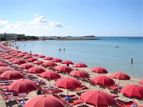 hotel dune porto cesareo hotel le dune suite con piscina sul mare a porto cesareo
