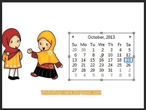 Lox Kotak Jam Isi 3 5 10 18 Perhiasan Tissue Dompet Mobil 35 oktober 2013 tips photoshop