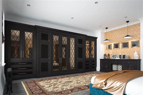 designer fitted bedrooms fitted bedrooms wardrobes beds and chests of drawers