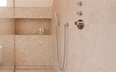 Fliesen Für Dusche by Wohnzimmertisch