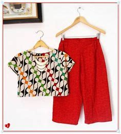 Blouse Batik Katun Emboss 1000 images about indonesia cloth on kebaya batik dress and indonesia