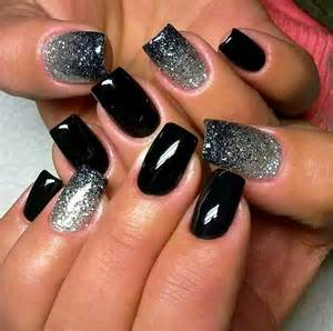 nail beauty nails 2020530 weddbook