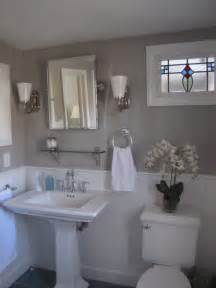 paint colors for bathroom bedford gray favorite paint colors