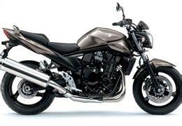 Kaufvertrag Motorrad Occasion by 1000ps Motorrad Kaufvertrag Kostenloser Download