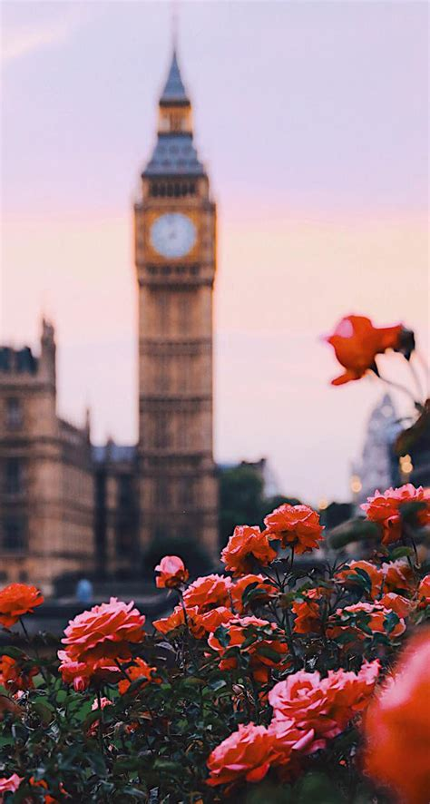 wallpaper whatsapp london spring time in london the iphone wallpapers