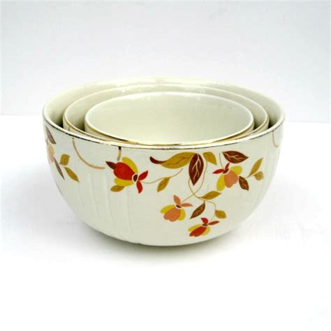 leaf pattern dishes 575 best autumn leaf pattern dishes images on pinterest