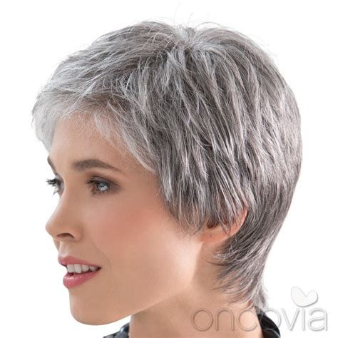 Comfort Wigs by Wille Wig Lace Front Risk Comfort Oncovia