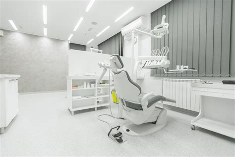 design for health medical clinic design healthcare designed
