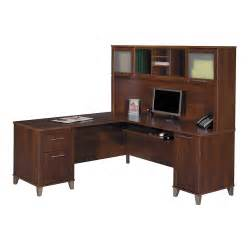buffet hutch for sale 100 corner buffet hutch for sale 80 best buffet and