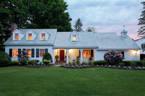 cape cod times real estate open houses house of the week cape cod in colonie times union real estate homes for sale