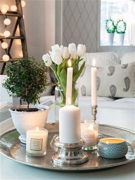 how to decorate with pictures best 25 trays for coffee table ideas on pinterest