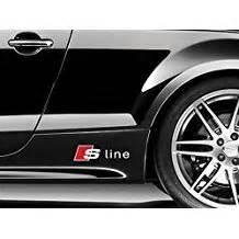 Audi Aufkleber S Line by Suchergebnis Auf De F 252 R Audi S Line Aufkleber