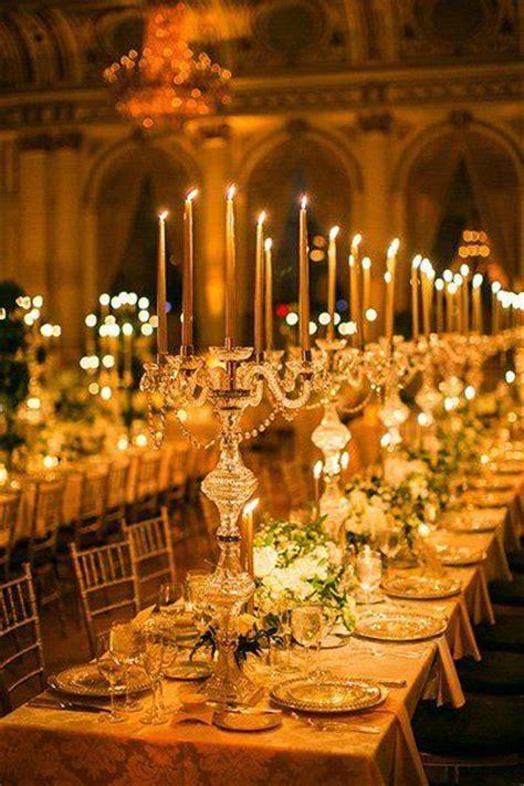 a baroque wedding theme arabia weddings