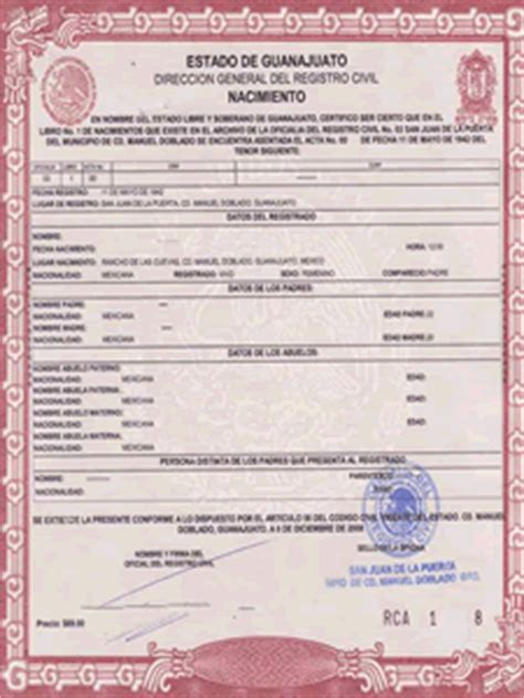 Marriage Records Mexico Mexico Marriage Certificate Pictures To Pin On Pinsdaddy