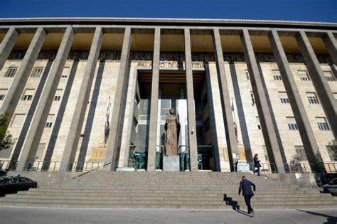banche a catania usura bancaria catania condannata a restituire ca