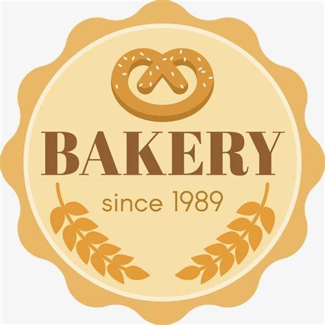 vector conjunto de mano de panader 237 a vintage letras logos de panaderia panaderia logo vector panaderias