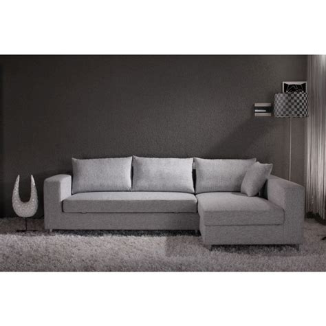 chaise lounge sofa bed fabric sofa bed w storage chaise lounge in grey buy sofa