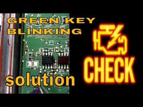 bmw range rover key programing immobilizer  ecu swap