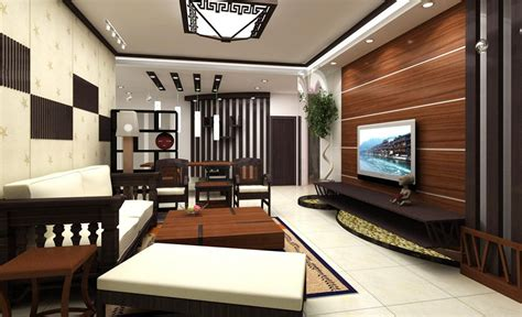 House Decor Ideas For The Living Room by Living Room Wooden Furniture Designs Home Vibrant