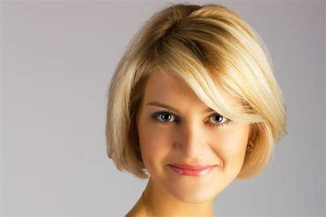 hairstyles for round heavy face 30 new short hairstyles for round faces hairstyle for women