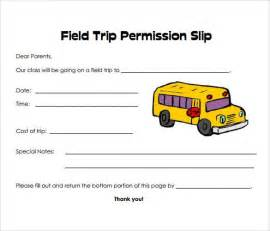 best 25 field trip permission slip ideas on