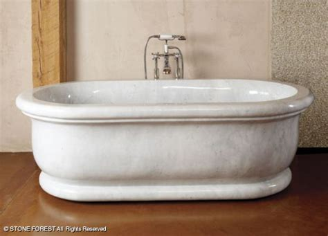 Plumbing Bathtub by Forest Bathtub