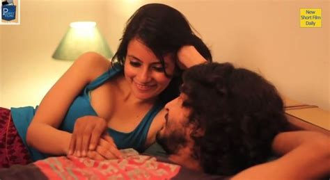 husband wife bedroom romance pics a missing housewife thriller short film khurana ki chhutti based on true story