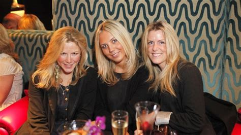 top bars in central london top 10 best bars clubs in mayfair london