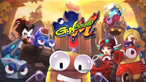 gunbound android gunboundm cl 225 ssico das lan houses chega ao android baixe o apk mobile gamer tudo sobre
