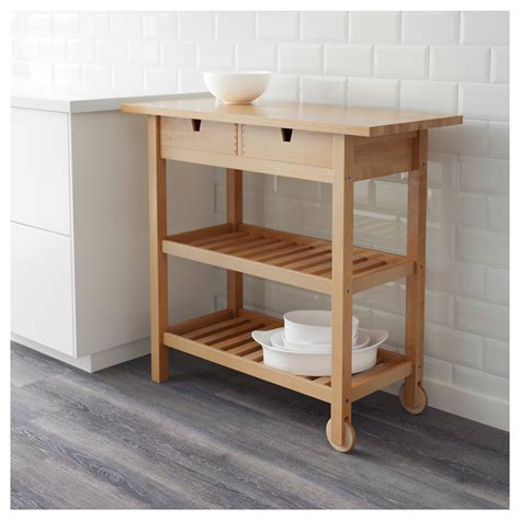 kitchen island trolley interiors online what is a kitchen trolley bestartisticinteriors com