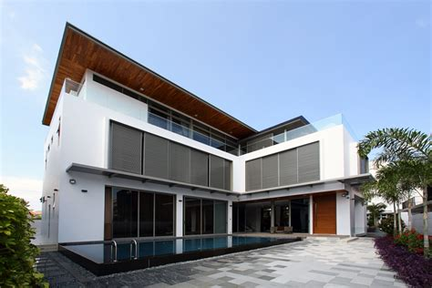 home design sg review all you need to know about buying a landed home in