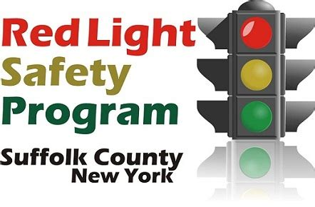 pay red light ticket online xerox state and local solutions inc