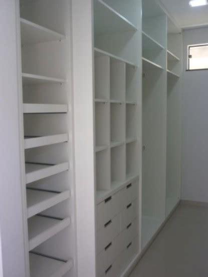 cabine armadio roma cabine armadio su misura roma