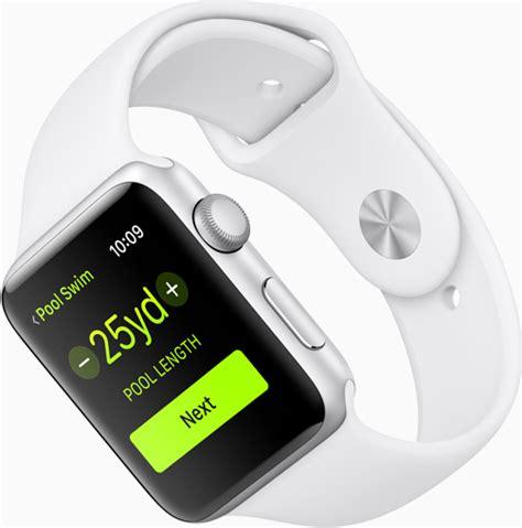 Apple Nike Aluminum Black Volt Sport Band 38mm Garansi Apple apple nike mnyx2 price in pakistan homeshopping