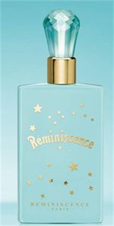 parfum reminiscence reminiscence parfum femme beaut 233 test