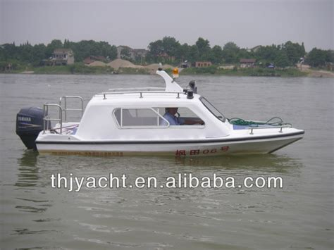 Cheap Cabin Boats For Sale by Thj540 Cheap Fishing Boats For Sale Buy Small Fiberglass