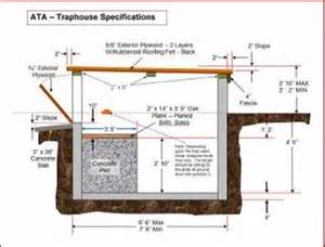 home shooting range plans outdoor home shooting range plans house design and decorating ideas