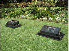 Grave of Consuelo Vanderbilt. She was buried buried ... Richard Nixon Gravesite