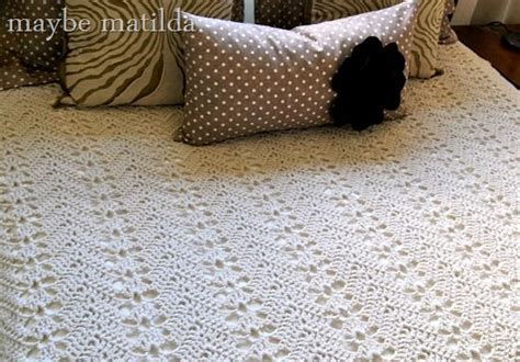 crochet pattern queen size blanket handmade queen size crochet blanket crochet pinterest