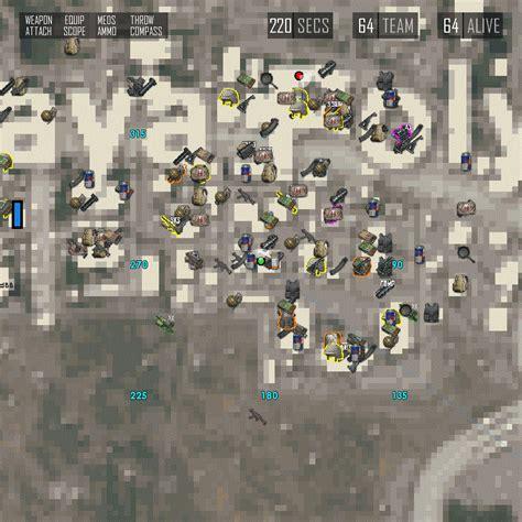 pubg radar buy multi hack for pubg map hack and
