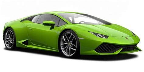 Lamborghini New Car Price Image Gallery Lamborghini Cars And Prices