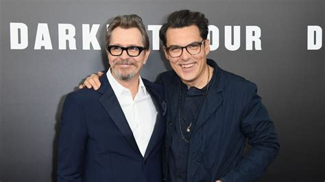 darkest hour queens ny darkest hour director joe wright on his comeback film