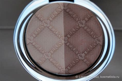 by terry terrybly densiliss compact contouring powders and terrybly by terry terrybly densiliss contouring wrinkle control