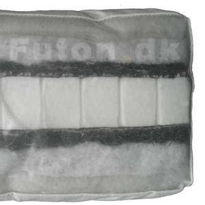 futon 70x200 futon 455 h 248 j kvalitet bedste priser