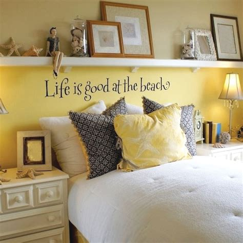 6 Awesome Ways To Decorate Bedroom Master Wall Slide 2 Way To Decorate Your Bedroom Walls