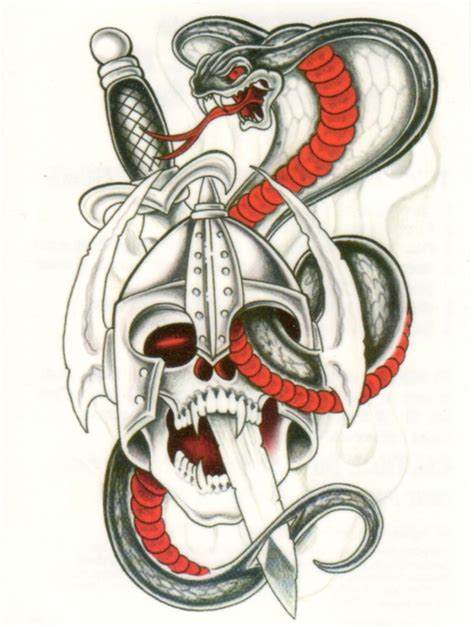 snake and dagger tattoo design collection of 25 dagger snake design